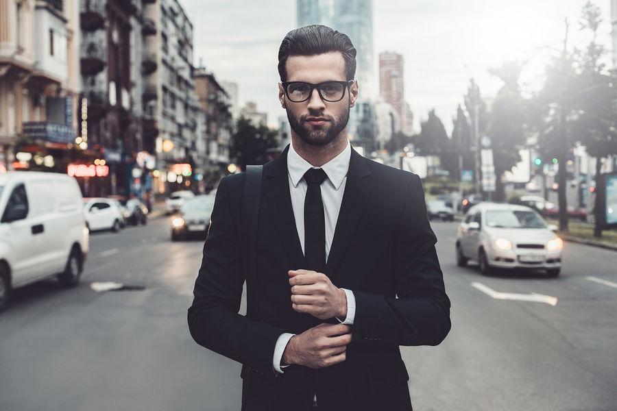 Szemüvegkeretek fajtái és alapanyaguk