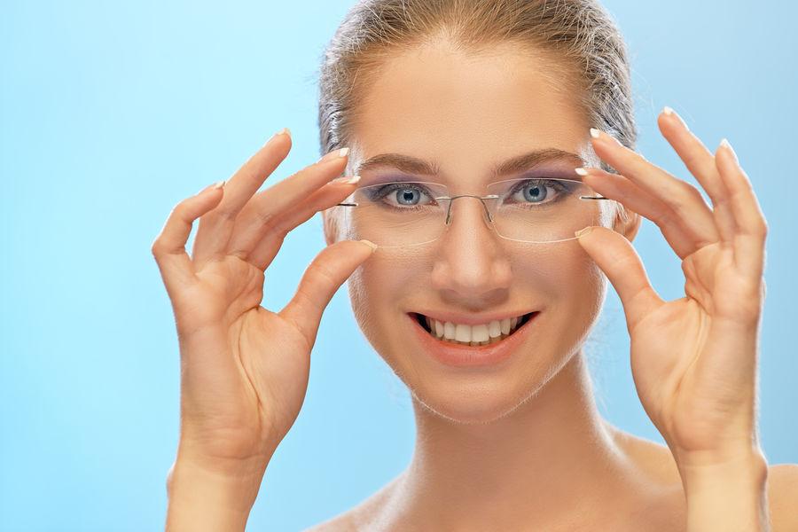 A szemüveglencsék bevonatai