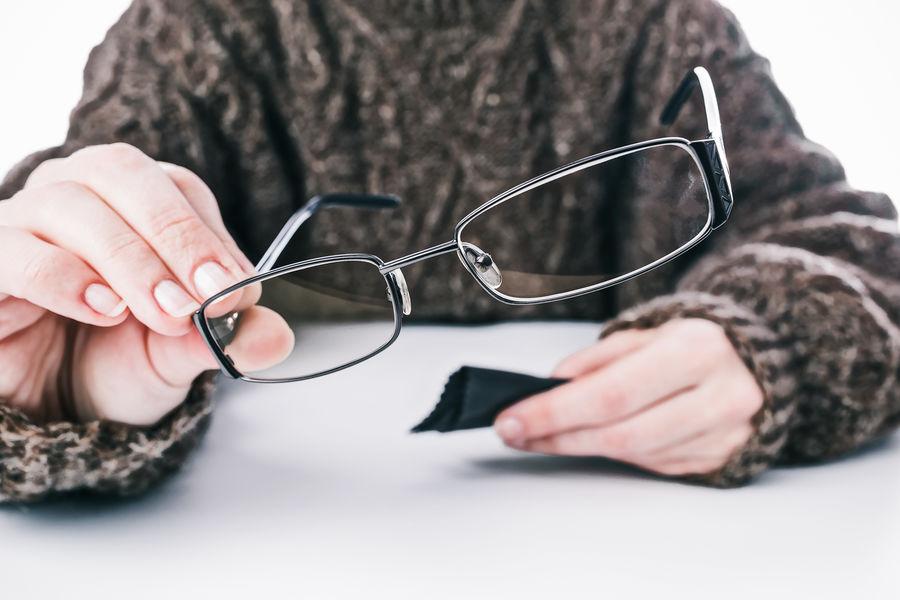 Mennyibe kerül egy szemüveg?