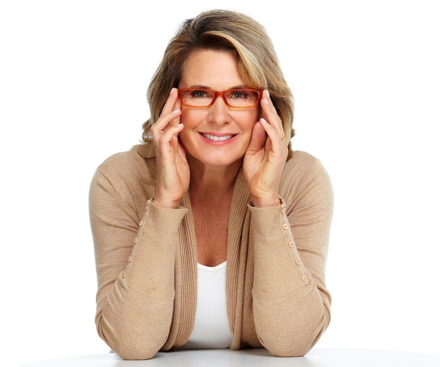 Szemüveg megoldások 40 év felett
